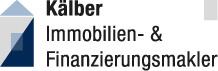 Kälber Immobilien- & Finanzierungsmakler Ernst Kälber e.K. - Logo